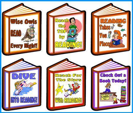 Create a Billboard Book Report - Kyrene School District